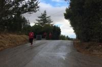 via del Carmine