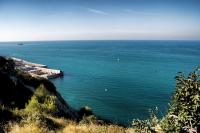 Cantieri navali di Ancona