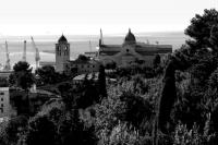 Duomo di Ancona